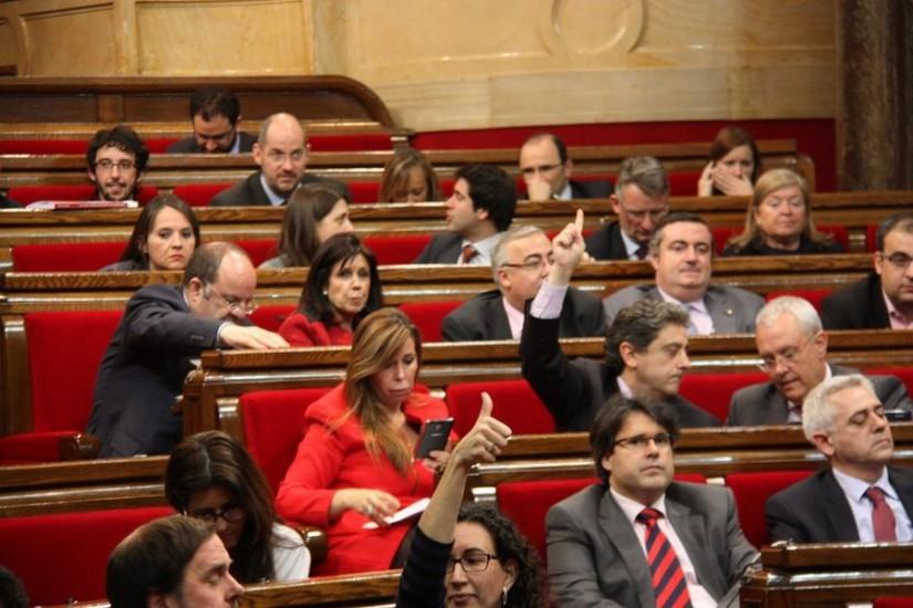 PP-Parlament-Enric-Millo-ACN_ARAIMA20140227_0191_5