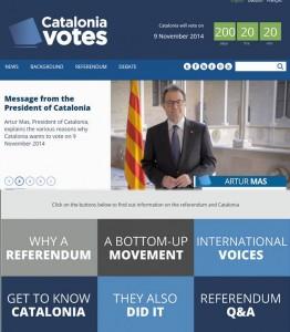 cataloniavotes 001