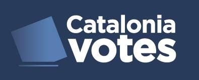 cataloniavotes 002