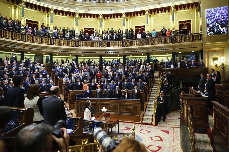 diputats-Congres-ALBERTO-DI-LOLLI_ARAIMA20140408_0212_5