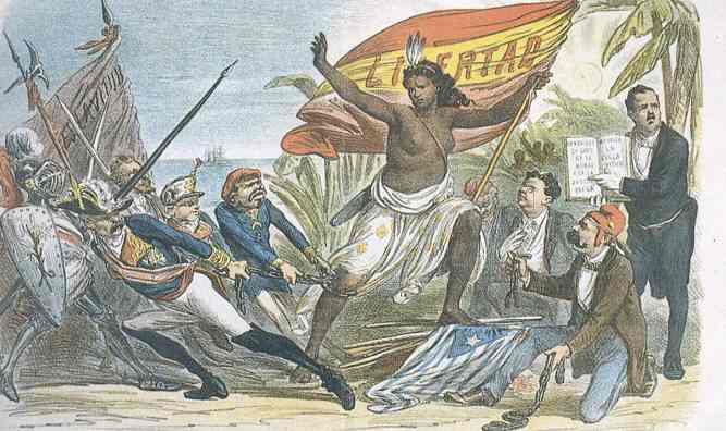 Independencia_de_Cuba,_revista_la_flaca,_1873.