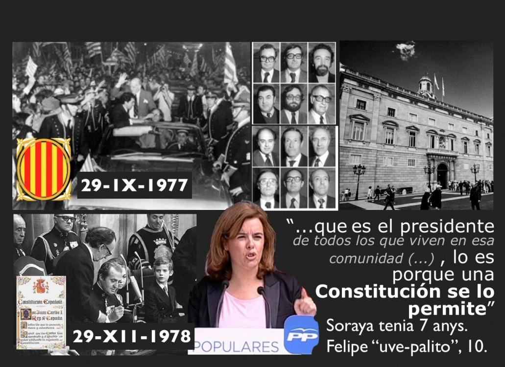 soraya saenz_felipe_uve_palito