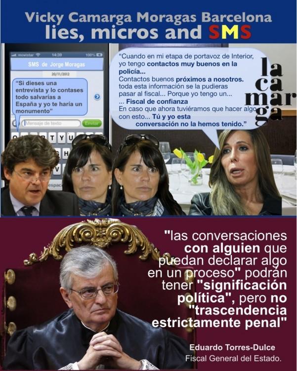 sma_moragas_vicky_camarga_camacho_barcelona